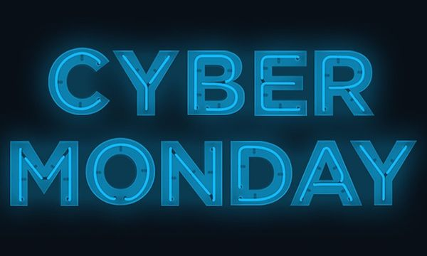 Cyber Monday 2019 : les bons plans