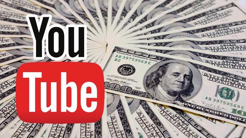 youtube-rentable