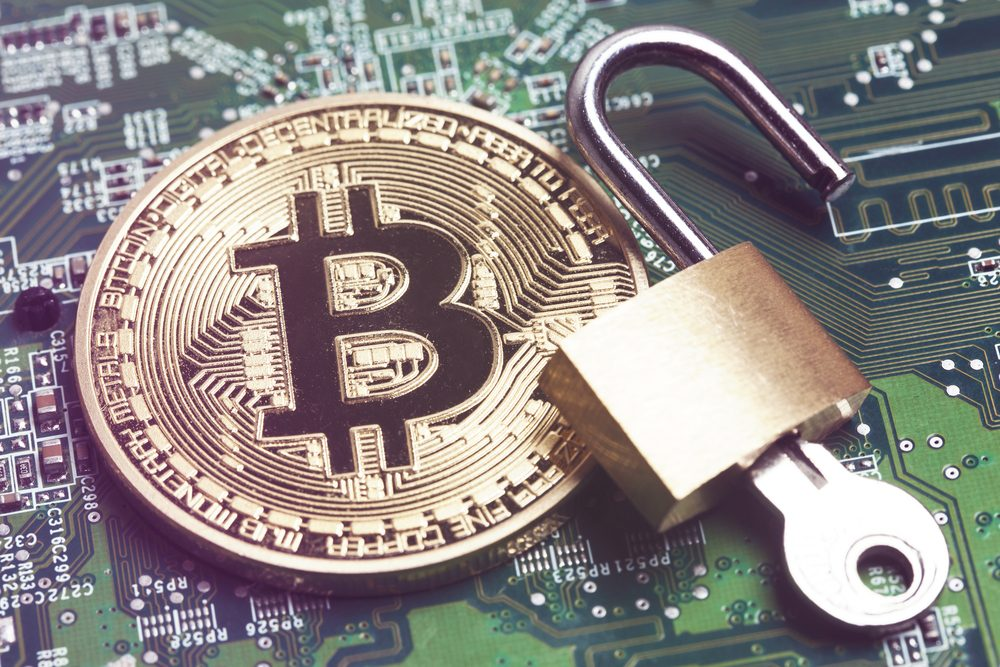 Bitcoin anonyme avec BIP78