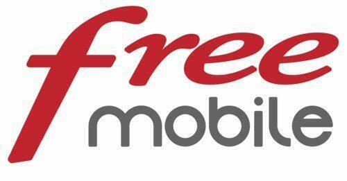 01F4000008309452-photo-free-mobile-logo-hd