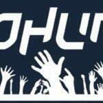 IsoHunt logo 1
