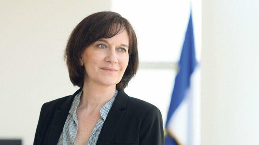 Laurence-Rossignol-femmes