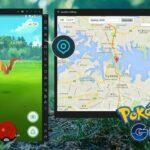Nox-App-Player-Pokemon-Go-Version