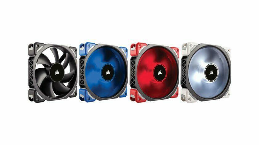 corsair-fans-1500x1000