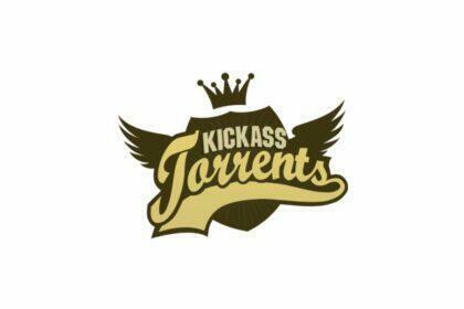 kickass-torrents-offline-kickasstorrents