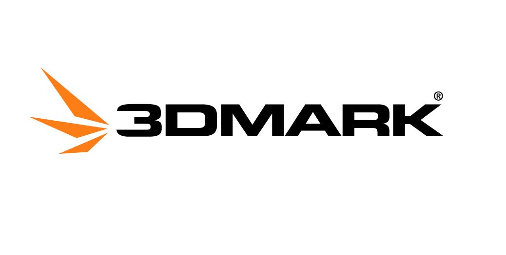 Un nouveau benchmark DirectX 12