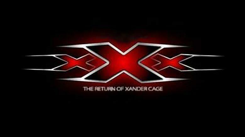 Vin Diesel reviens dans xXx