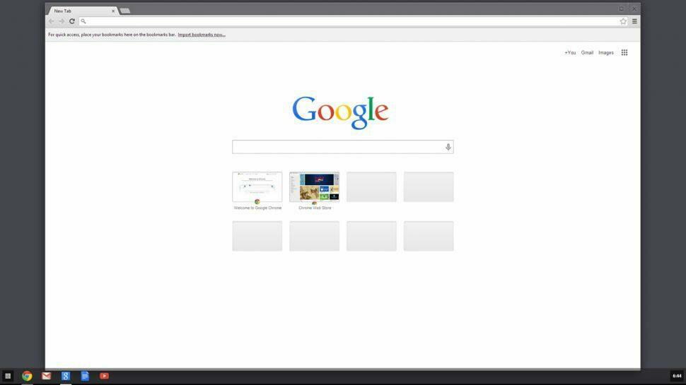Dotd-006-Google-Chrome-970-80