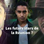 Les-futurs-stars