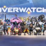 Overwatch-6