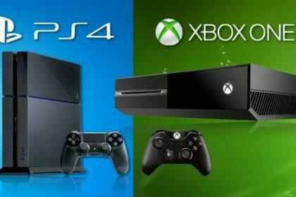 PS4-vs-Xbox-One-728x409