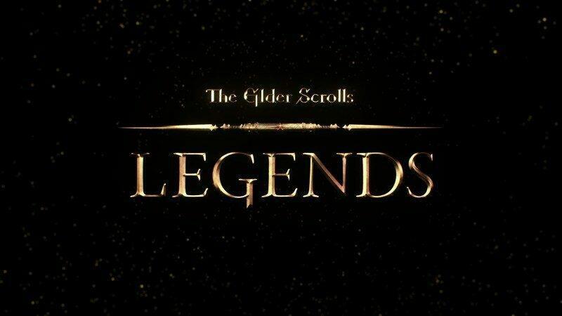 TES-legends-une-WL-e1461342271227