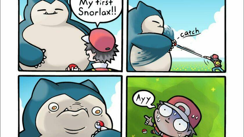 catching_snorlax_by_dominosaur-daef7ba