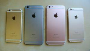 max_iphone-6-iphone-6s-plusa_57598e2856df8