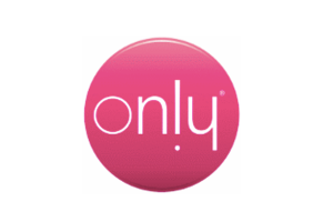 only-300x200