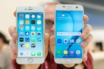 androidpit-samsung-galaxy-s7-vs-apple-iphone-6-1