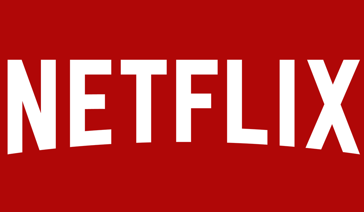 Comment récupérer son compte Netflix après un piratage ?