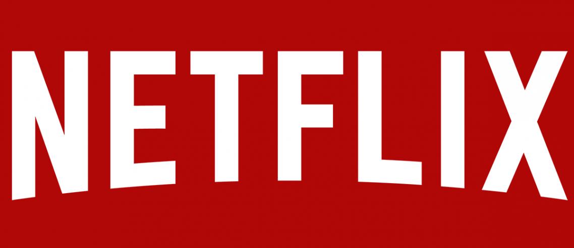 Mon compte Netflix hacké