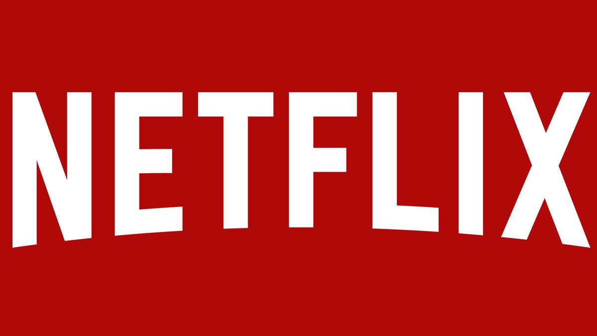 cropped 635850633862129179 354230728 Netflix Logo2 1