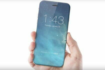 iphone-8-concept-02
