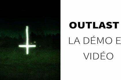 outlast2-thumb