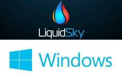 windows-for-liquidsky-banner2