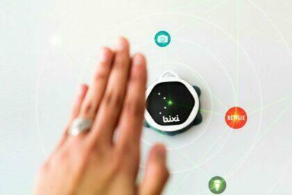 bixi-news