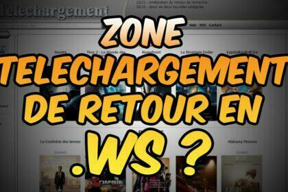 Zone.Telechargement2