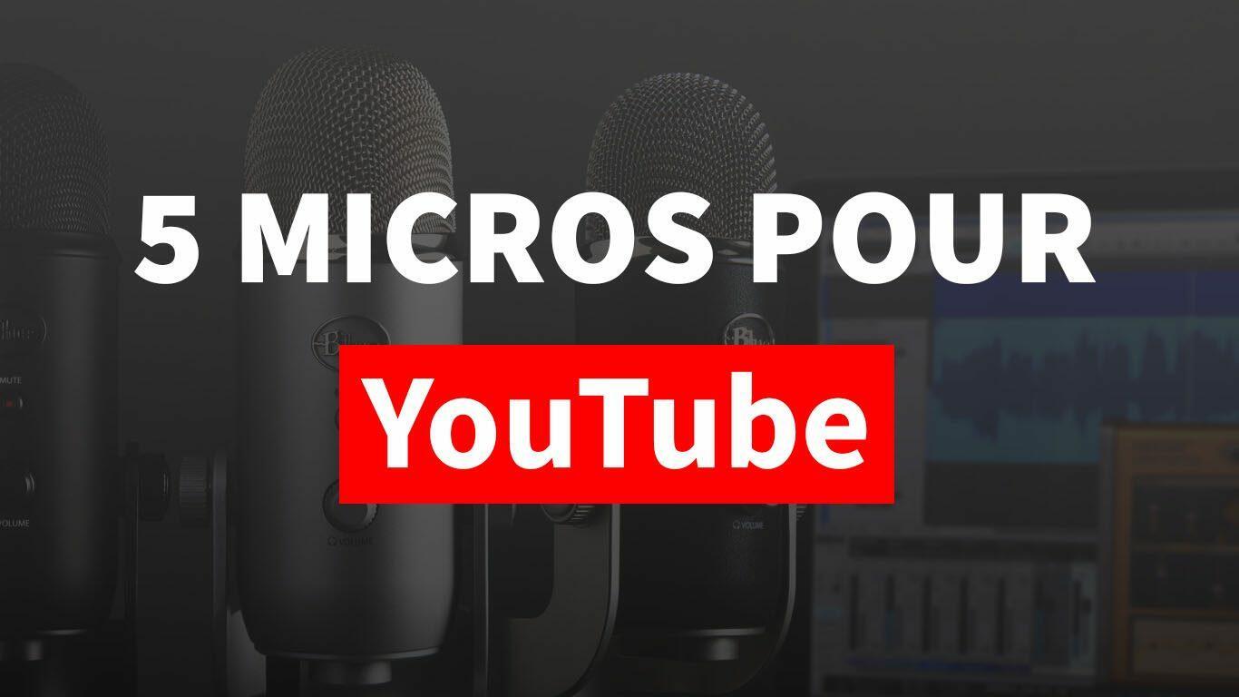 29.05.2019-Top.5.Micros