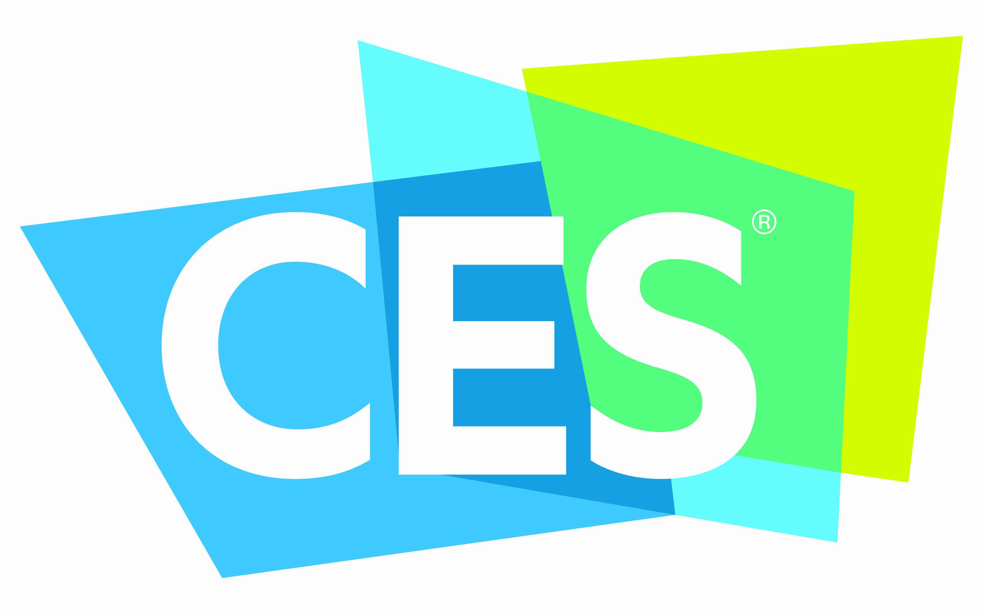 CES 2017 : Les projets les plus insolites