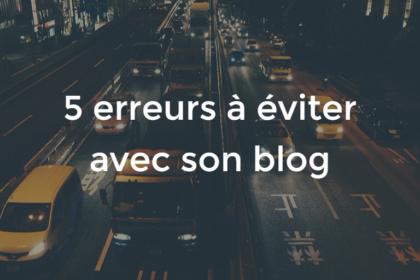 5-erreurs-blog