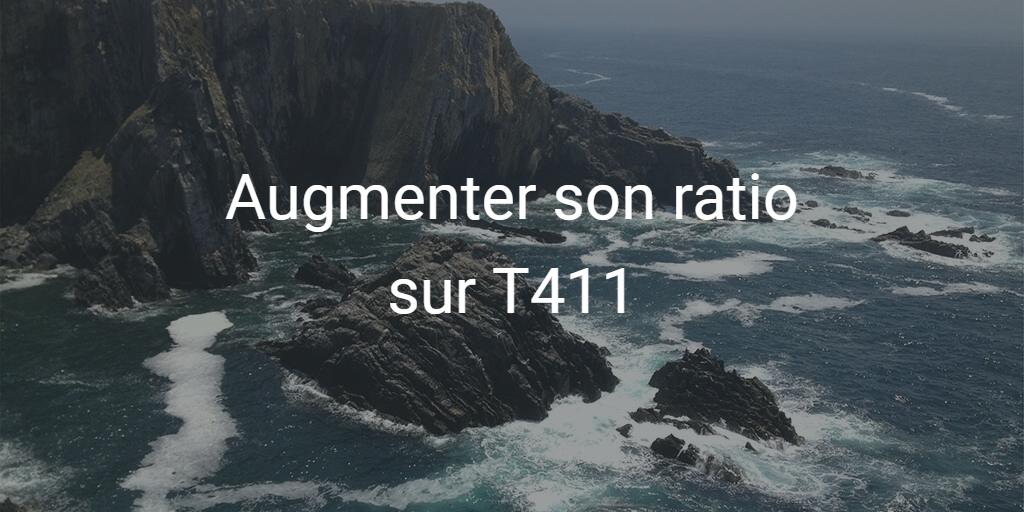 RATIOMASTER NET 0.43 GRATUIT TÉLÉCHARGER