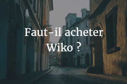 wiko-fever