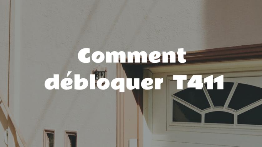 debloquer-t411