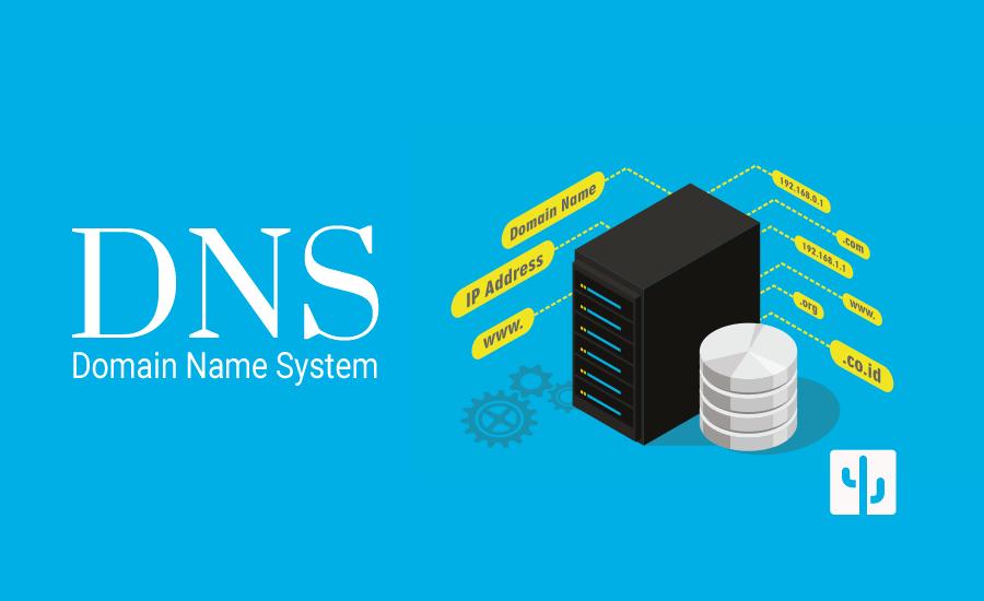 ZT, Torrent9, Yggtorrent : contourner le blocage par DNS