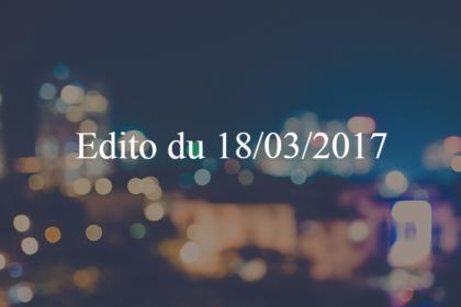 edito 18