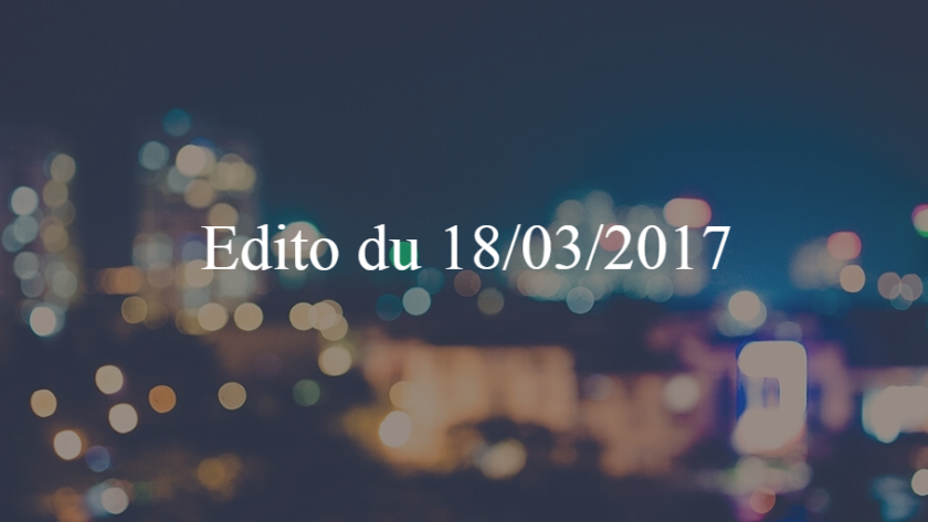 edito-18