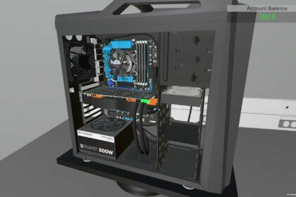 pcbuilder02