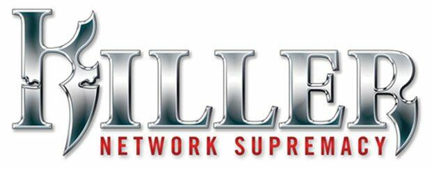 big_killer-network-logo