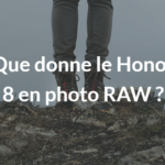 honor-8-raw