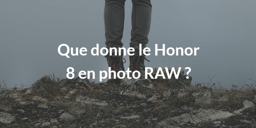 honor-8-raw