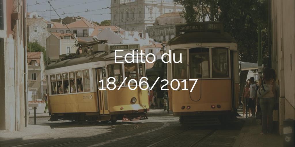 Edito-18-06-2017