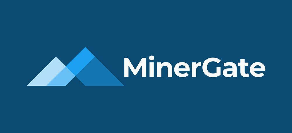 [Tuto] Comment miner de la cryptomonnaie avec Minergate ?