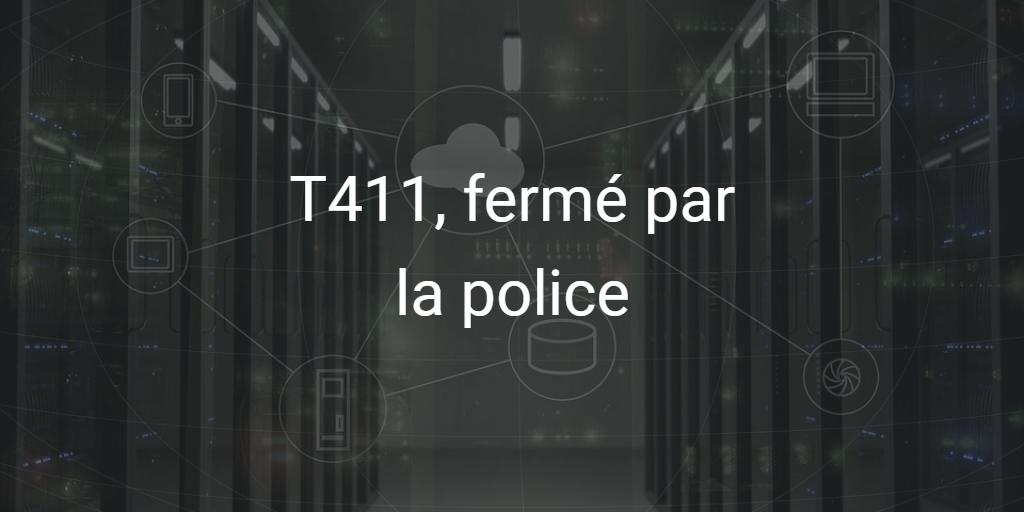 t411-mort