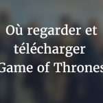 game-of-thrones-saison-7-regarder-ocs-telecharger-streaming-got