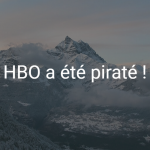 hbo pirate script game of thrones
