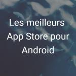 market-android-app-store-alternatives