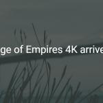 Age-of-Empires-4K-date-sortie-2017