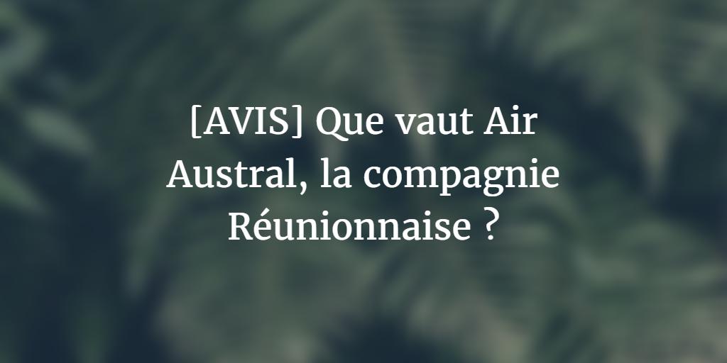 Avis-Air-Austral