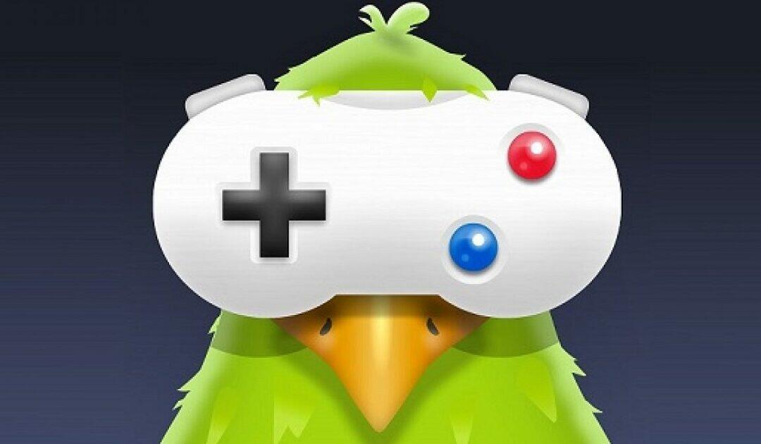 Game Pigeon : Jouer avec vos amis sur iPhone !